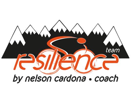 logotipo-resilience-team-by-nelson-cardona-servicios